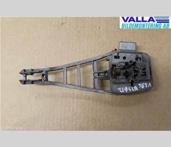 V-L161045