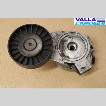 SAAB 9-5     06-10 2,0T BIOPOWER 2007 G4898755