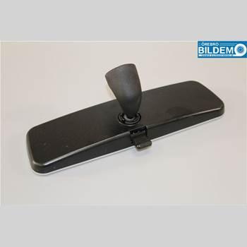 Spegel Invändig VW GOLF PLUS/CROSS GOLF 04-14 1,4 TSI.VW GOLF PLUS 2013 3C0857511J
