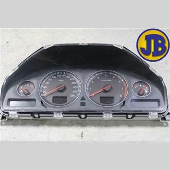Hastighets Mätare Volvo V70      05-08 V70 2006 36050543