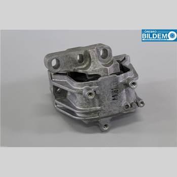 Motorkudde VW PASSAT 11-14 2,0 TDI.VW PASSAT VARIANT 2012 1K0199262CE