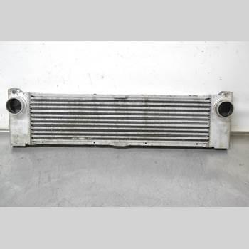 Laddluft/Intercooler Kylare MB VITO/VIANO (W639) 04-14 VITO 2004 A6395010201
