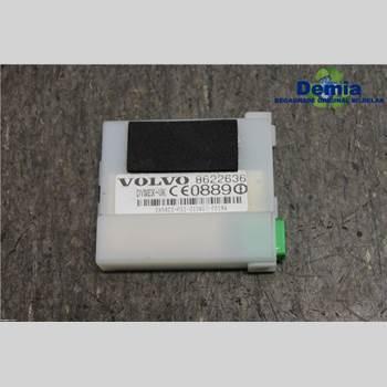 VOLVO S60      01-04  R + S60 2001 30659266