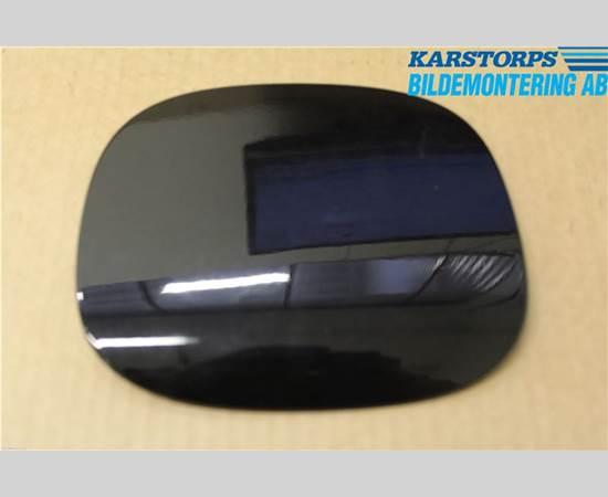 K-L680258
