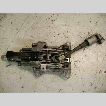 Rattaxelaggregat Justerbart AUDI A4/S4 01-05 A4 5D Avant 1,8 T 5vxl 2002