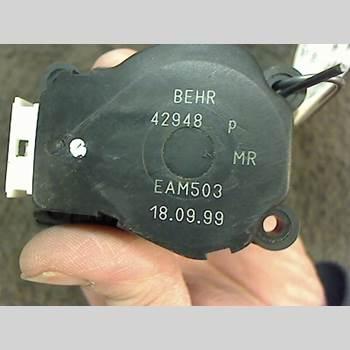 RE-L71548