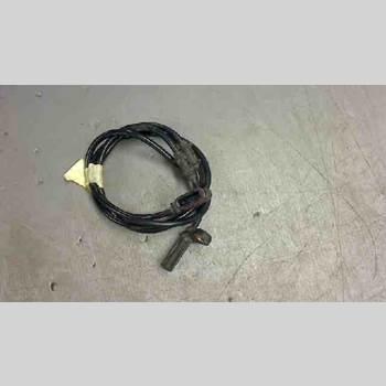 ABS Sensor MB CLK (C209) 02-09 CLK 240  ELEGANCE 2002