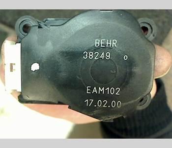 RE-L95412