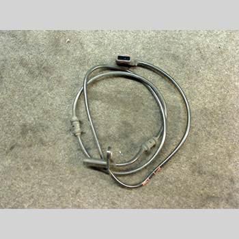 ABS Sensor MB C (203) 00-07 C320 5D Kombi Aut 2000