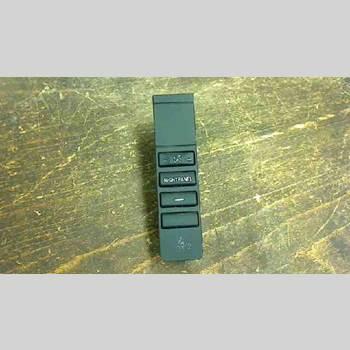 Strömställare Övrigt SAAB 9-3 Ver 2/Ver 3 08-15 9-3 2.8T V6 Aero SportSedan 2009