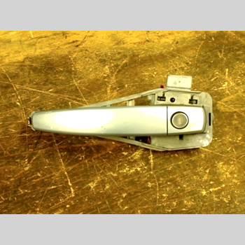 SAAB 9-3 Ver 2/Ver 3 08-15 9-3X 2WD 1.9 TTiD 180hk 2010