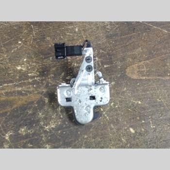 SAAB 9-5     06-10 2.3T BioPower (185hk) ARC 2007