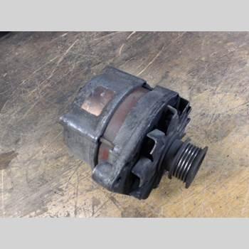 Generator OPEL ASTRA F 92-98 5D Kom-Sed 1,4i 5vxl 1992