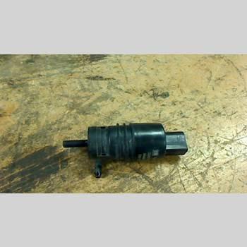 SAAB 9-5 10- 1.6 Turbo4 (180hk) 6VXL 2011