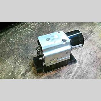 CADILLAC BLS BLS 2.0 T (210hk) 2007 93185682