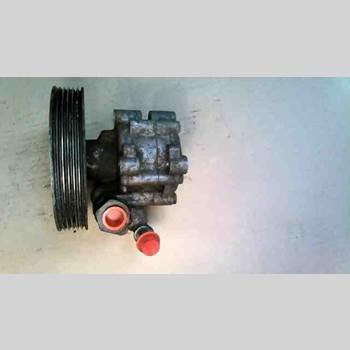 PEUGEOT 406     99-04 PEUGEOT 406 ST 2,0 HDI K 2000