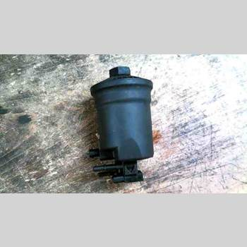 Bränslefilter SAAB 9-3 Ver 2/Ver 3 08-15 1.9 TTiD4 VECTOR (180hk) 2011