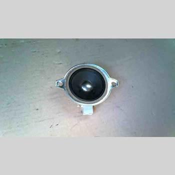 SAAB 9-5     06-10 1,9TiD ARC (150hk) 2007