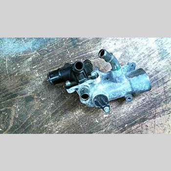 Termostathus/Lock SAAB 9-3 Ver 2/Ver 3 08-15 9-3X 2.0T XWD SportCombi(210hk 2010 12790474