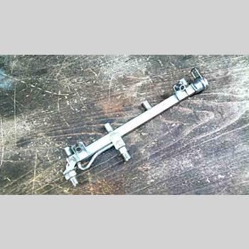 SAAB 9-3 Ver 2/Ver 3 08-15 9-3X 2.0T XWD SportCombi(210hk 2010 55354709