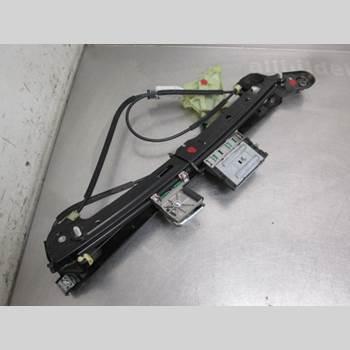 AUDI A7/S7 4G 11-17 AUDI            4G 2011 4G8837462A