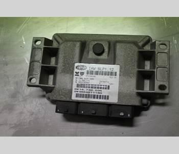 VI-L418015