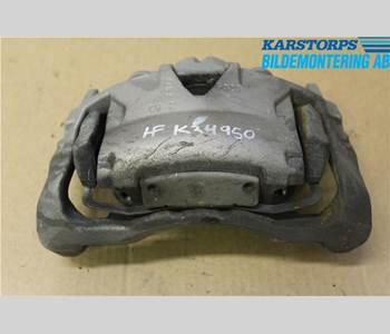K-L680701