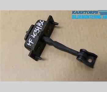 K-L680770