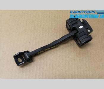 K-L680869