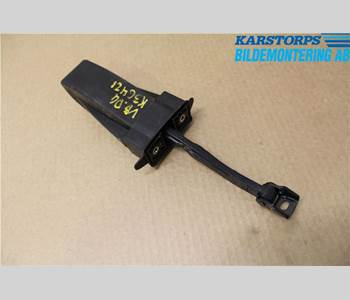 K-L680871