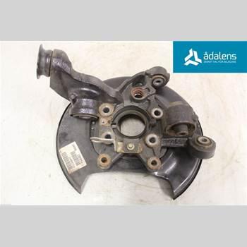 VOLVO XC90 07-14  XC90 D5 2012 31277992