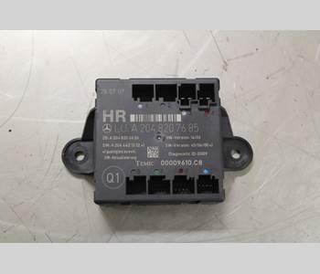 VI-L418816