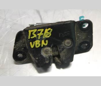 VI-L418965