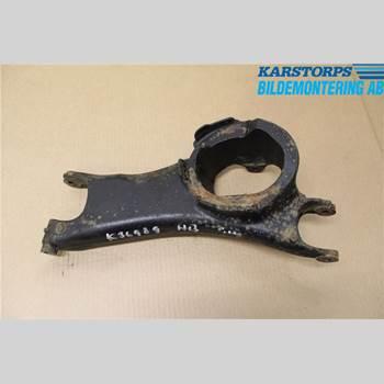 VOLVO XC90 07-14 D5 AWD 2,4d R-DESIGN 7-SITS 2012 31304153