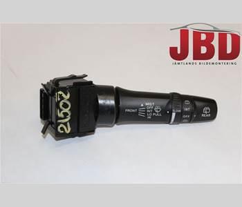JA-L386760