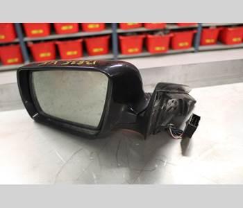 VI-L419506
