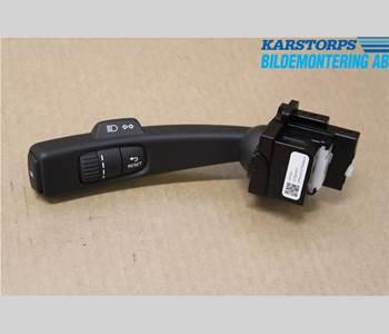 K-L681633