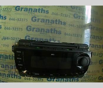 GF-L268975