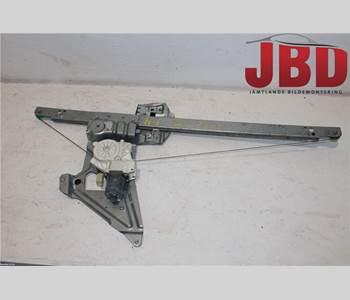 JA-L387087