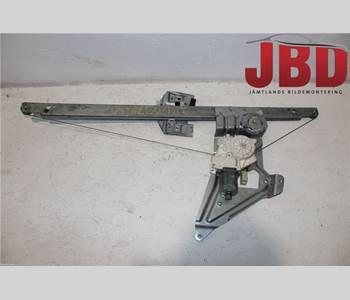 JA-L387094
