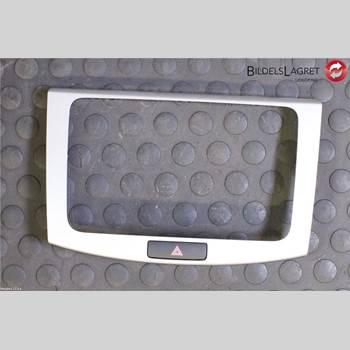 VW PASSAT 11-14 PASSAT ALLTRACK (3C) 4-Motion 2013 3AA9535091QB