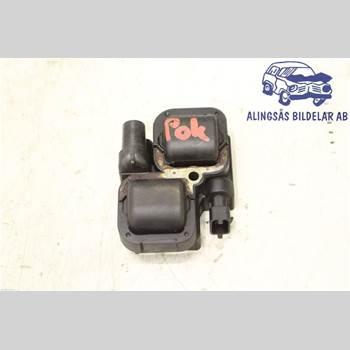 MB C (W202) 94-00 5DCBI 240 AUT SER ABS 2000
