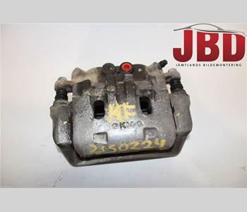 JA-L387178