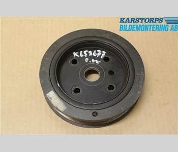 K-L682144