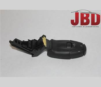 JA-L387202