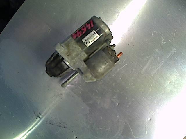Startmotor till SUZUKI SWIFT 2005-2010 GF 3110063J0 (0)