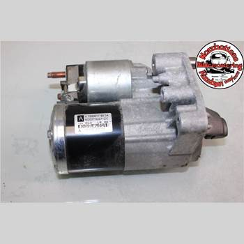 Startmotor CITROEN C3 10-17 CITROEN C3 2010 5802AR