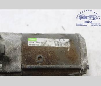 TT-L270565