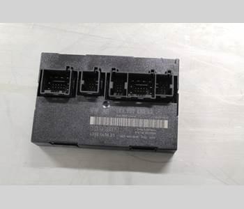VI-L421201