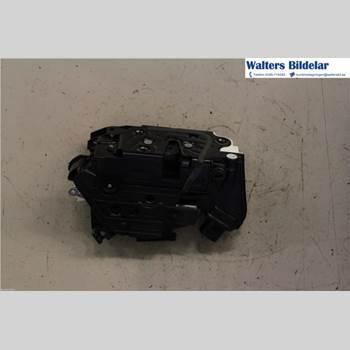 VW PASSAT CC  08-16 2,0 TDI 2013 5N0839015G